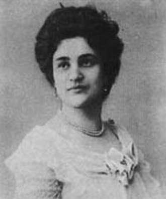 Мирра Лохвицкая, Полное собрание стихотворений