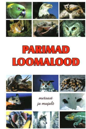 Grupi autorid, Parimad loomalood