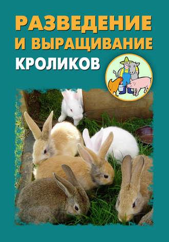 Илья Мельников, Александр Ханников, Разведение и выращивание кроликов
