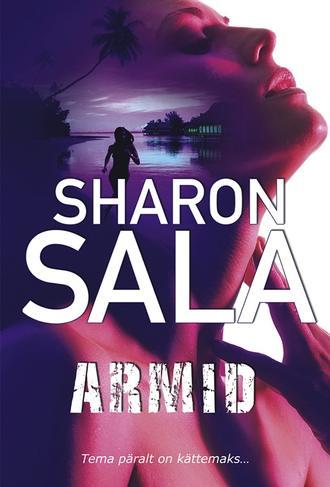 Sharon Sala, Armid