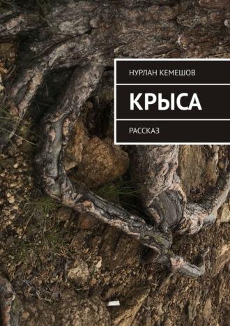 Нурлан Кемешов, Крыса. Рассказ