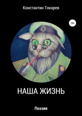 Константин Токарев, Наша жизнь
