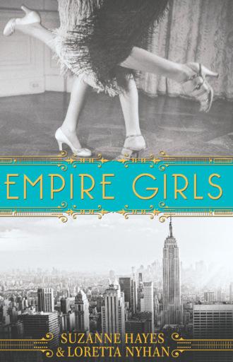 , Empire Girls