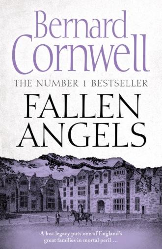 Bernard Cornwell, Fallen Angels