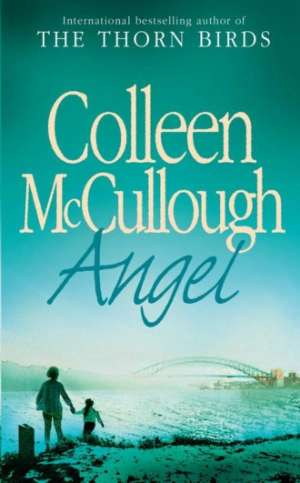 Colleen McCullough, Angel