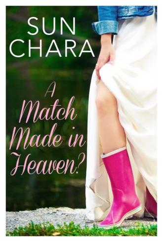 Sun Chara, A Match Made in Heaven?