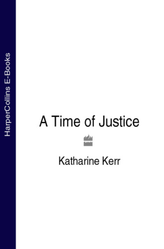 A Time of Justice