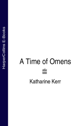 A Time of Omens