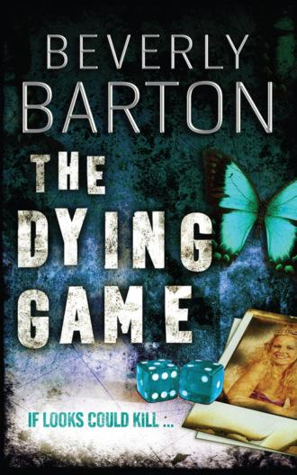 Beverly Barton 3 Book Bundle