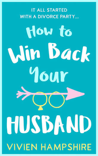 Vivien Hampshire, How to Win Back Your Husband