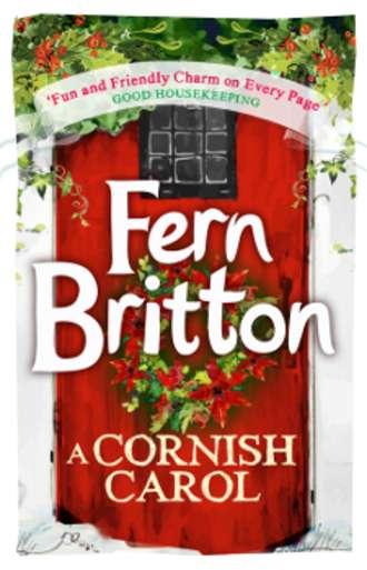 Fern Britton, Hidden Treasures