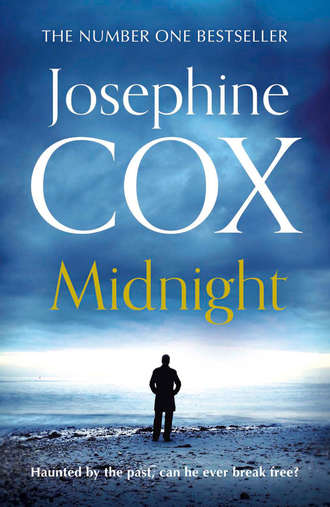 Josephine Cox, Midnight