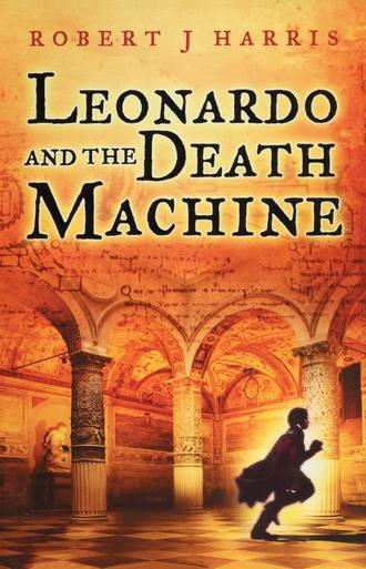 Leonardo and the Death Machine