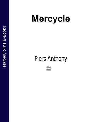 Mer-Cycle