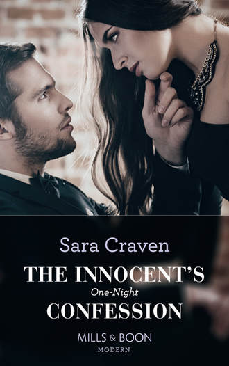 Sara Craven, The Innocent's One-Night Confession