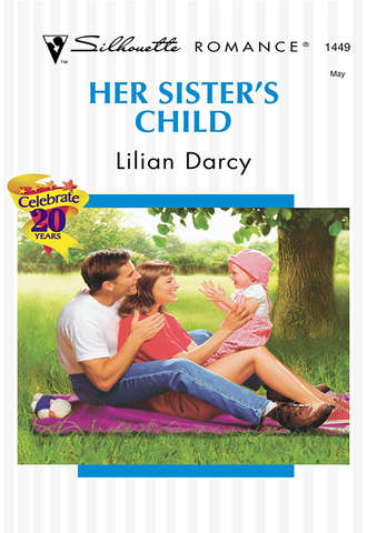 Lilian Darcy, Her Sister's Child