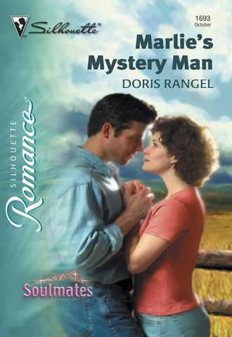 Doris Rangel, Marlie's Mystery Man