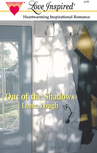 Loree Lough, Out of the Shadows