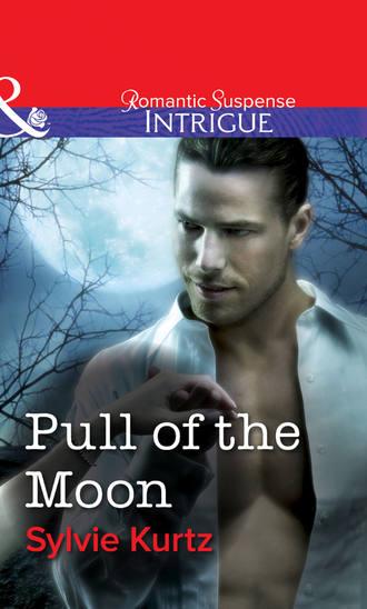 Sylvie Kurtz, Pull Of The Moon