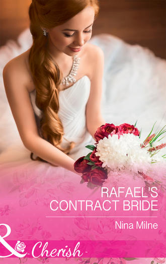 Nina Milne, Rafael's Contract Bride