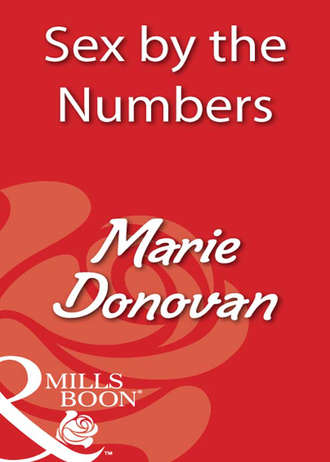 Marie Donovan, Sex By The Numbers