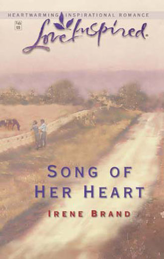 Irene Brand, Song of Her Heart