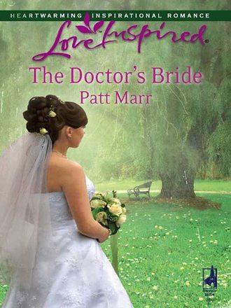 Patt Marr, The Doctor's Bride
