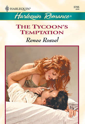 Renee Roszel, The Tycoon's Temptation