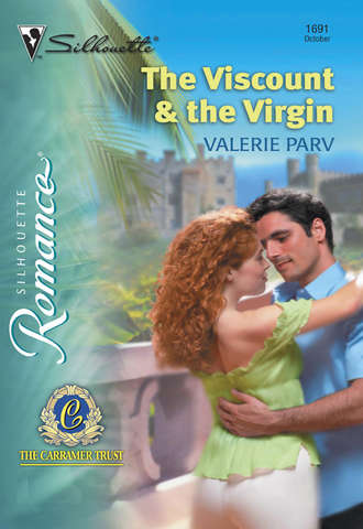 Valerie Parv, The Viscount and The Virgin