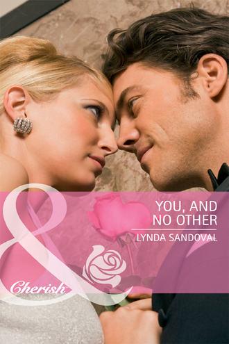 Lynda Sandoval, You, And No Other