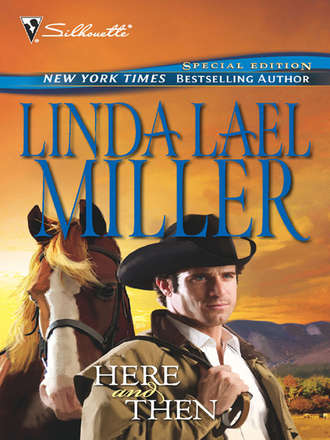 Linda Miller, Here and Then