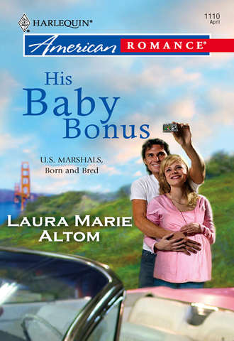 Laura Altom, His Baby Bonus