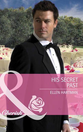 Ellen Hartman, His Secret Past