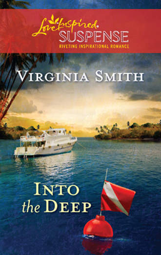 Virginia Smith, Into the Deep