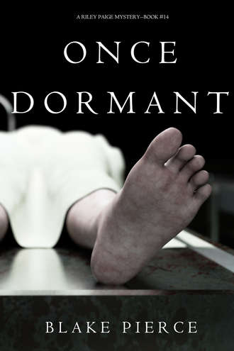 Once Dormant
