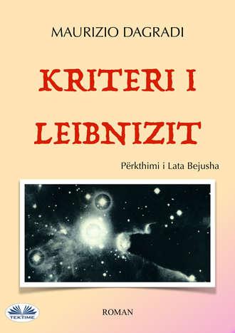 Maurizio Dagradi, Kriteri I Leibnizit