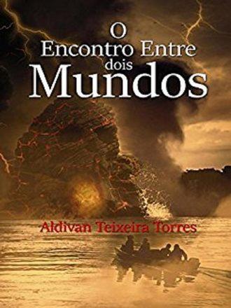 Aldivan Teixeira Torres, O Encontro Entre Dois Mundos