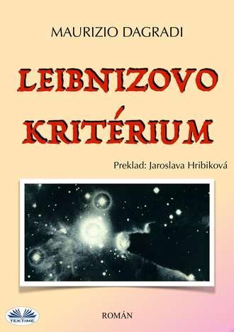 Maurizio Dagradi, Maurizio Dagradi, Leibnizovo Kritérium