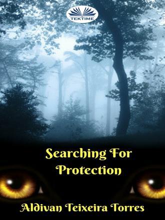 Aldivan Teixeira Torres, Buscando Protección