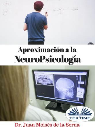 Juan Moisés De La Serna, Aproximación A La Neuropsicología