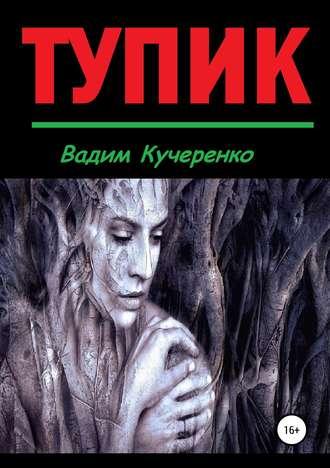 Вадим Кучеренко, Тупик