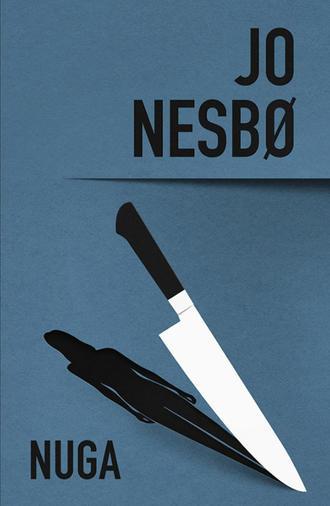 Jo Nesbø, Nuga