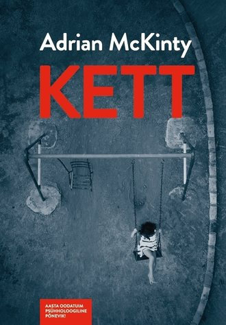 Adrian McKinty, Kett