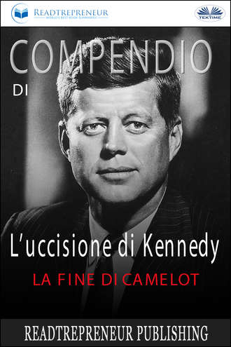 Collective work, Compendio Di L'uccisione Di Kennedy