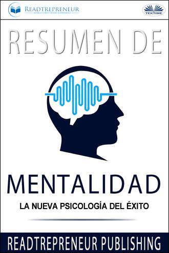 Varios autores, Resumen De Mentalidad