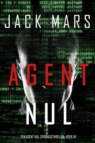 Джек Марс, Agent Nul
