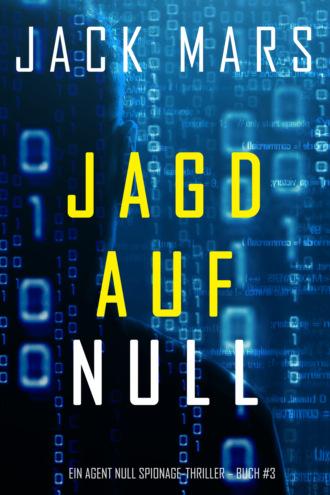 Джек Марс, Jagd Auf Null