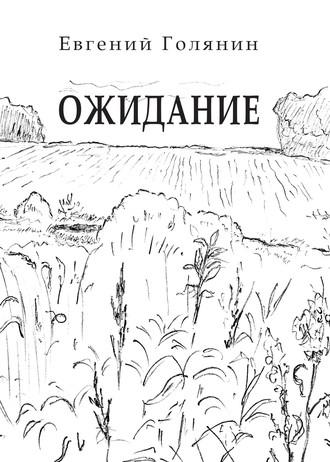 Евгений Голянин, Ожидание